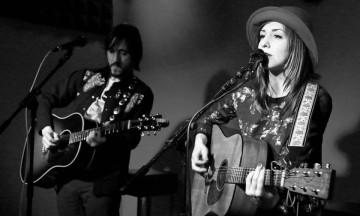 5 lugares donde ofrecen conciertos gratis en Madrid
