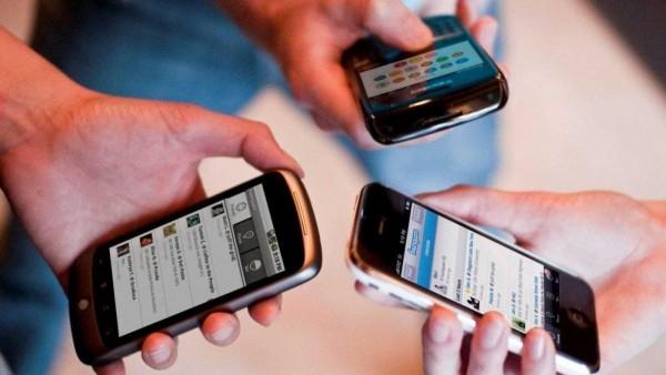 Aplicaciones gratis más populares en Android