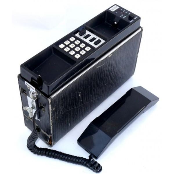 Hechos curiosos acerca de los teléfonos móviles
