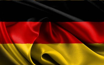 Llama gratis Alemania