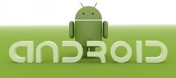 5 Hechos curiosos acerca de Android que quizás no conocías