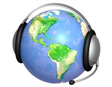 llamadas gratis colombia