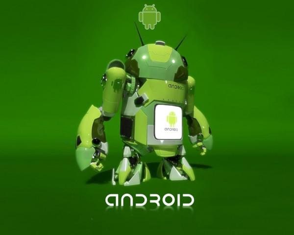 Cómo descargar aplicaciones gratis para Android sin usar Google Play