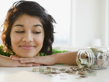 Tips para ahorrar dinero fácilmente