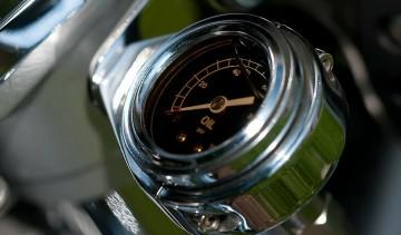 Cómo ahorrar dinero en gasolina al usar el coche