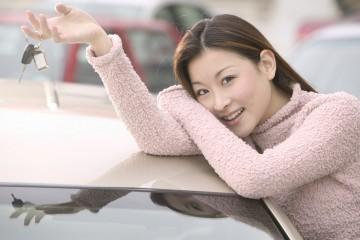 Cómo ahorrar dinero para comprar un coche nuevo