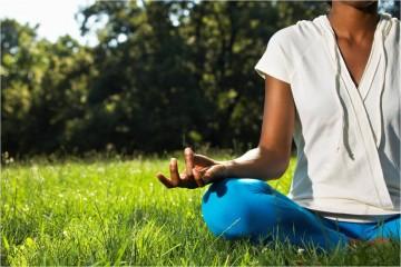 Diferentes formas de vivir libre de estrés