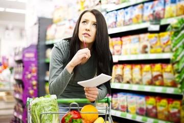 Cómo ahorrar dinero en la cocina y otras áreas del hogar