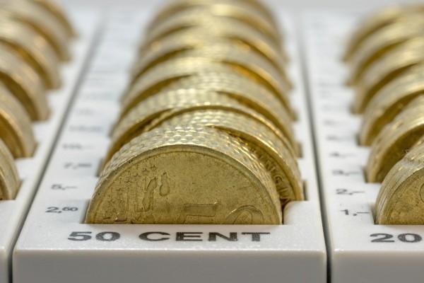 Cómo ahorrar dinero de forma más efectiva