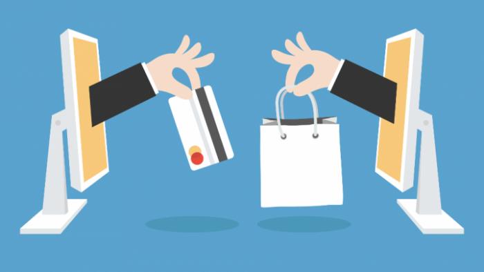 Cómo conseguir las mejores ofertas online para no gastar mucho dinero