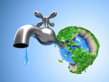 Tips para ahorrar agua en casa y gastar menos en su consumo