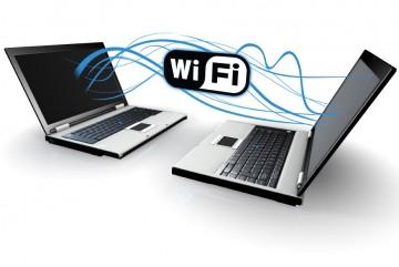 Curiosidades sobre las redes inalámbricas WiFi que quizás no sabias