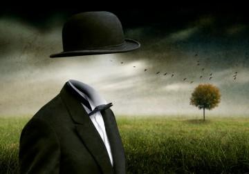 Curiosidades y hechos interesantes acerca de los sueños