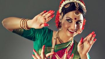Hechos y datos curiosos acerca de la India