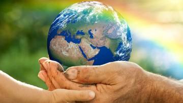 8 cosas que quizás no sabias sobre la educación en el mundo