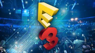 ¿Qué nos trajo el E3 la conferencia de videojuegos de este año?